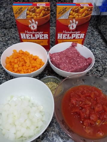 1. Ingredient.jpg