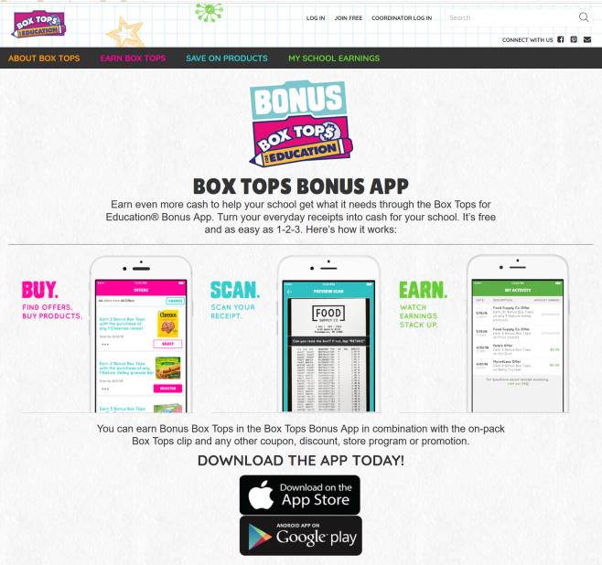 boxtops bonus app.png
