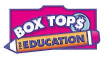 BoxTops image.jpg