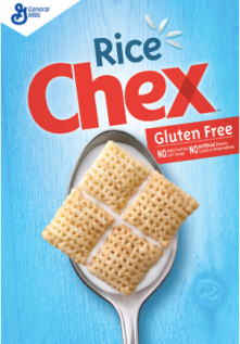 Chex gluten free.png