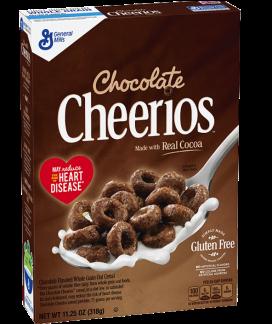 Chocolate Cheerios_592x704