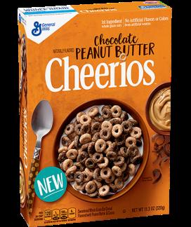 chocolate-peanut-butter-cheerios-transparent-592x704