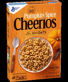 Copy of Pumpkin Spice Cheerios_592x704