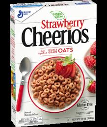 StrawberryCheerios704