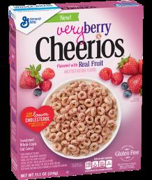 very-berry-592-704
